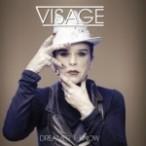 visage_dreamer