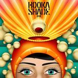 Booka_Shade_Eve_web
