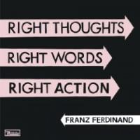 franz_right