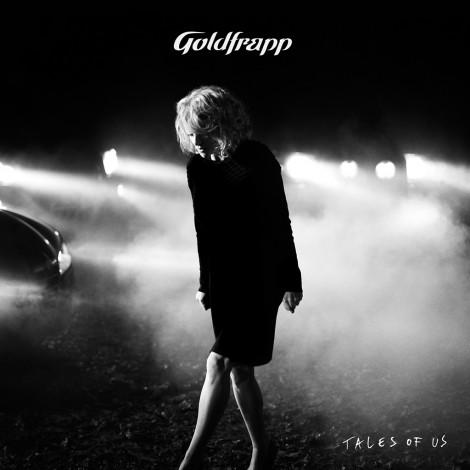 goldfrapp_tales2