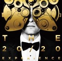 Justin Timberlake - The 20/20 (2of2)
