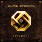 Solitary Experiments - Phenomena