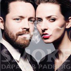 dapayk_padberg_smoke