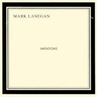 lanegan_imitations