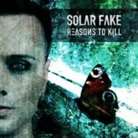 Solar Fake - Reason to kill (Cover)