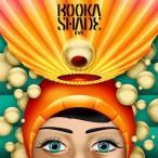 Booka Shade - Eve ( Cover )