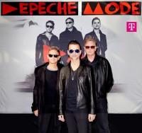 Depeche Mode (Foto: Electronic Beats)
