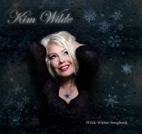 Kim Wilde - Weihnachtsalbum (Cover)