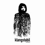 Klangstabil-Shadowboy ( Cover )