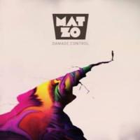 Mat Zo - Damage Control
