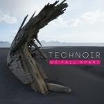Technoir - We Fall Apart ( Cover )