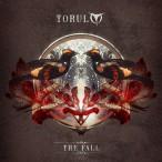 Torul -The Fall ( Cover )