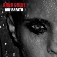 calvi_breath