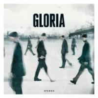 gloria_gloria
