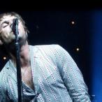 Liam Gallagher (Foto: Alexander Frick, Wikipedia)