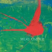 milky_sad