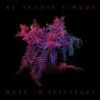 simone_move