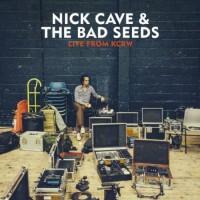 Nick Cave - Live