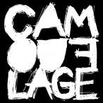 Camouflage - Box