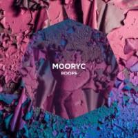 mooryc_roofs
