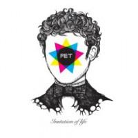 pet_life