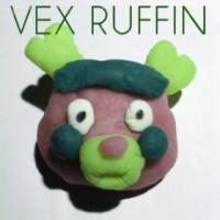 vex_ruffin