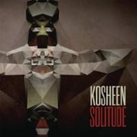 kosheen_solitude