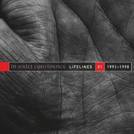 In Strict Confidence - Lifelines Vol. 1