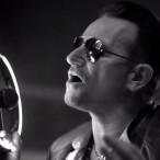 U2 -Invsible (Screenshot)