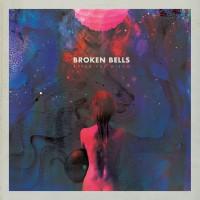 Broken_Bells_Albumcover