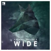 animal_wide