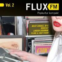 fluxfm_pop2