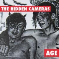 hidden_age