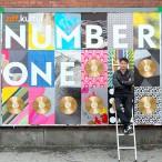 Number One mit Markus Kavka (Foto: obs/ZDFkultur)