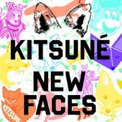 kitsune_new