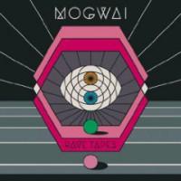 mogwai_rave