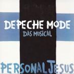 Personal Jesus - das Musical