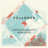 solander_memories