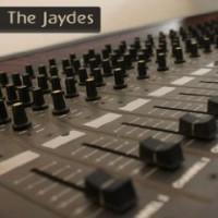 the_jaydes