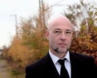 Unheilig (Pressefoto: Erik Weiss via Universal Music)