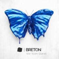 breton_war