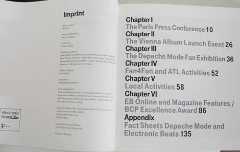 eb-book-01