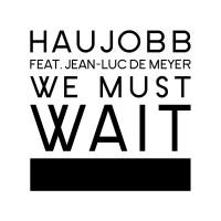 Haujopbb - We must wait