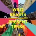 wildbeasts_tense