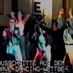 Dave Dancing - Dortmund 1991