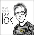 Koletzki - I Am OK