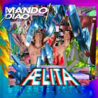 mando_aelita