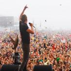 Rock am Ring (Pressefoto)