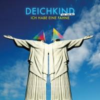 Deichkind-Ich_habe_eine_Fahne-Cover