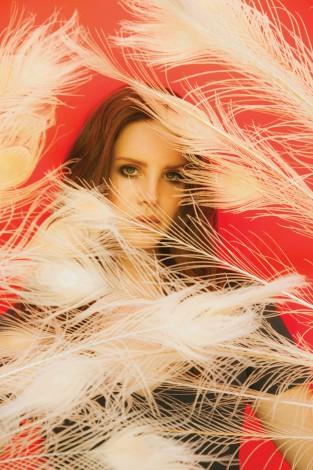 Lana Del Rey 2014_8 ©NeilKrug